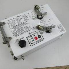 Glendinning Smart Actuator II Throttle & Shift Controller