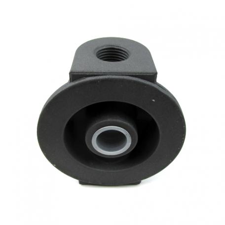 SMX 501 Filter Head