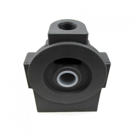SMX 601 Filter Head