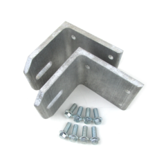 SMX ZF 220 Transmission Mounting Bracket