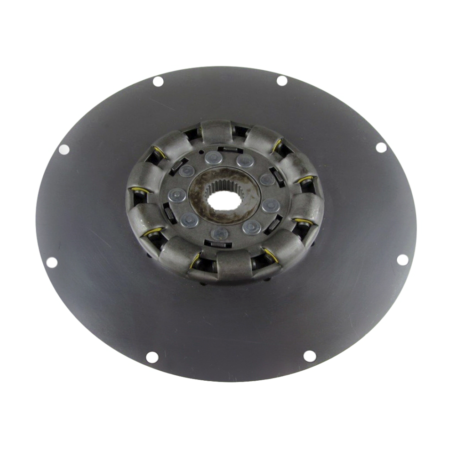 Marine Torsional Flex Plate (Velvet Drive, SAE 11.5)