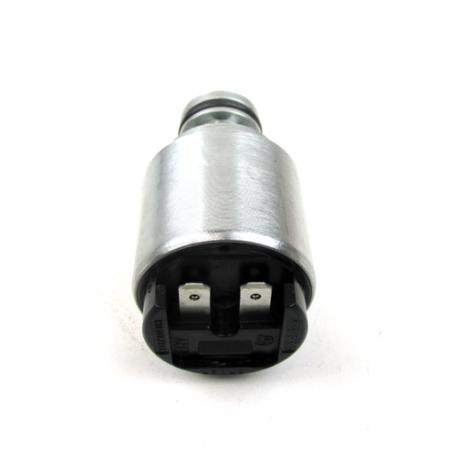 ZF ATF 63 A/IV 85 A/IV Electronic Progressive Shift Solenoid