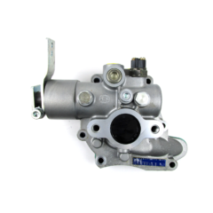 ZF Marine 63/HSW630 ATF Series Shift Valve