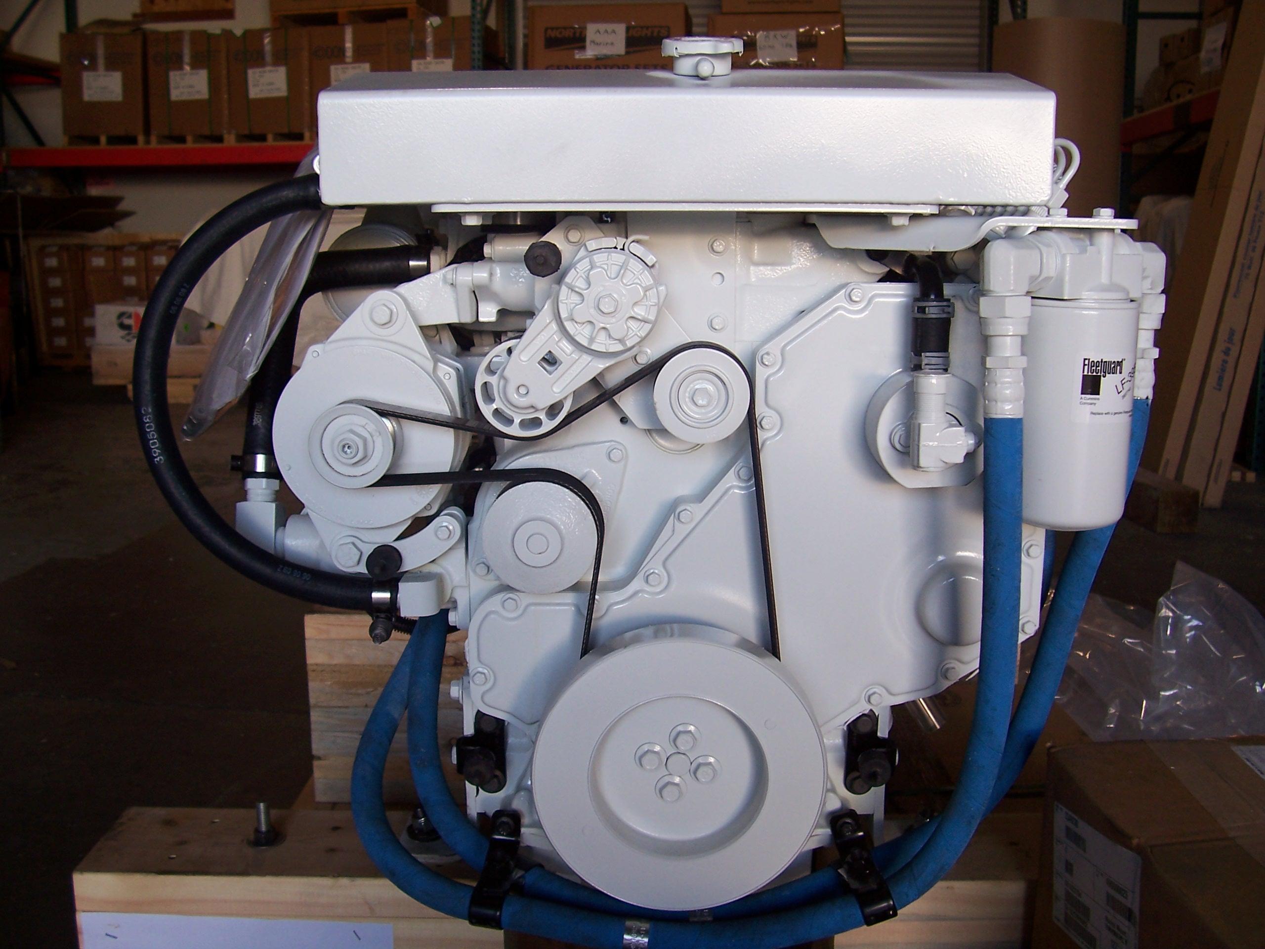 21si Alternator Delco 28si Wiring Diagram Bta Belt Wrap With Si Seaboard Marine 2560x1920