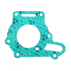 ZF ATF Shift Valve Gasket (45, 63, 85 Series)