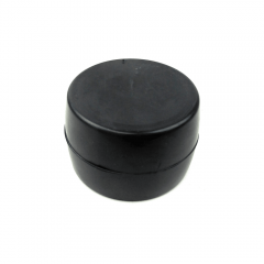 Centa CF-R Replacement Rubber Puck
