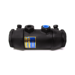 "Gear Oil Cooler - 3"" x 5"" x 2"" FPT"