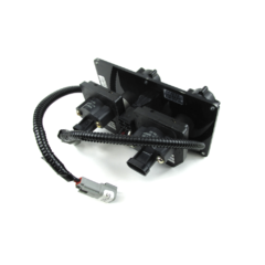 QSM 11 Dual Engine Backup Throttle (4003634)
