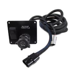 QSM11 Engine Backup Throttle (4003633)