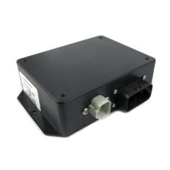QSM 11 Instrument Interface Module, 12V (4078297)