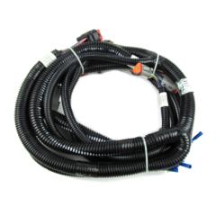 QSM 11 Instrument Panel Harness (3965199)