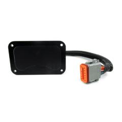 QSM11 Visual Alarm Light Panel (4019674)