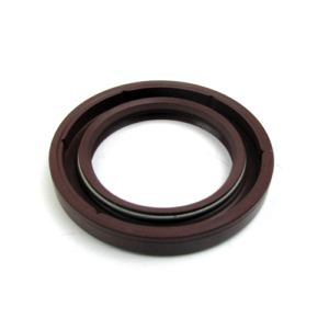ZF Marine 63-80-85 Input Shaft Seal