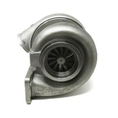 Cummins Marine DRY QSM11 Turbocharger