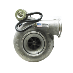 Cummins Marine QSC 8.3 Turbocharger