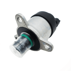 Cummins Marine QSB 5.9 Electronic Fuel Control Actuator