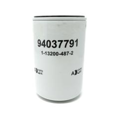 94037791 Oil Filter