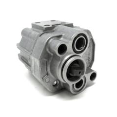ZF 220 220A Oil Pump 3205306008