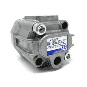 ZF Marine Transmission Parts - Seaboard Marine