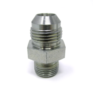 ZF Oil Line Adapter Fitting