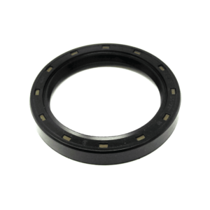 ZF Marine 63A Output Shaft Seal