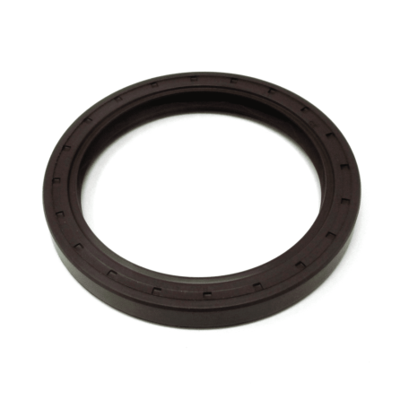 ZF Marine 80A/85A Output Shaft Seal