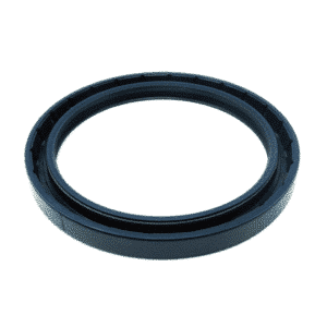 ZF Marine 80/85IV Output Shaft Seal