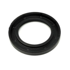 ZF Marine 85A 85IV Input Shaft Seal