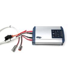 SMX DC/DC 24V to 12V 35A Voltage Converter, Regulator