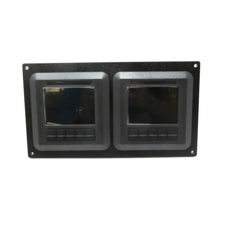 SMX-DieselView-Double-Frame
