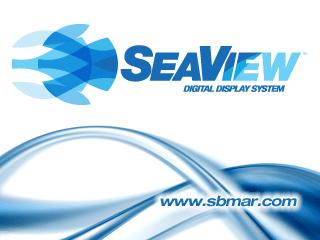 Cummins DieselView & VesselView Display Upgrade Options - Seaboard