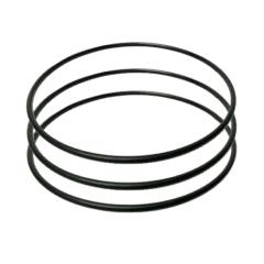 Yanmar 6LP Aftercooler O-Ring Kit (119773-18350)