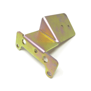 ZF Marine 220A Shift Cable Bracket