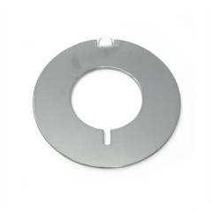 SMX Seawater Pump Wear Plate