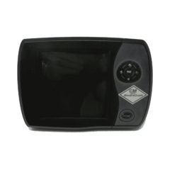 Used Cummins Mercury SmartCraft DieselView Digital Display (4932604)