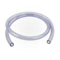 3/8 in. Clear Vinyl Hose