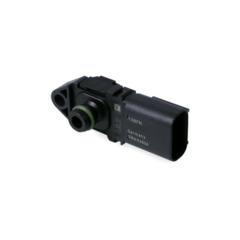 Cummins Marine QSB 6.7 Crankcase Pressure Sensor