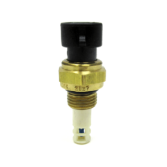 QSM11 Intake Manifold Temperature Sensor 3085185
