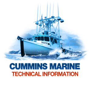 What is white smoke? - Seaboard Marine