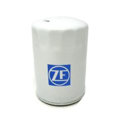 Genuine ZF Marine Oil Filter Transmission (3213308019)
