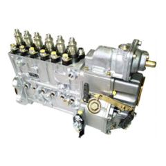 Cummins 6BTA 5.9 300B Nippon Denso Injection Pump (CPL 970, 1613, 1928)