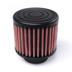 EnviroVent CCV Replacement Breather Filter