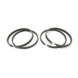ZF 220A Oil Pump Sealing Rings (Piston Rings)