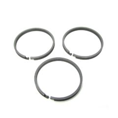 ZF 45-85 Oil Pump Sealing Rings (Piston Rings)
