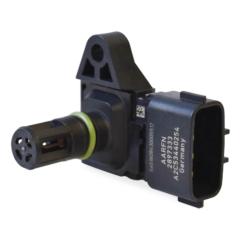 Cummins Marine QSB 6.7 Intake Manifold Pressure / Temperature Sensor