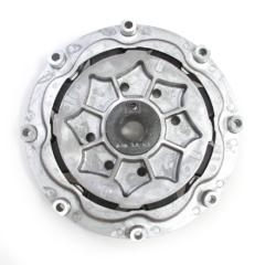 Centa CF-R Torsional Coupling ZF 285 286 A/IV