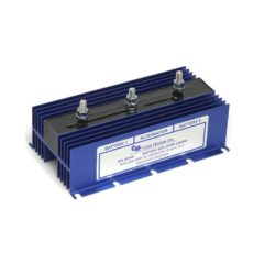 Diode Battery Isolator - 48160