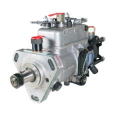 Cummins Marine 6BTA 5.9 250HP CAV/Delphi Injection Pump (3916669, CPL 1247)
