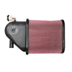 QSM OEM Air Filter Kit (4938905)