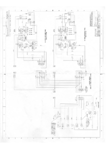 5.9 Cummins Injector Wiring Diagram from www.sbmar.com